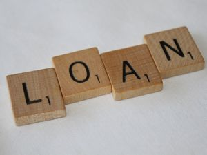 classifications-and-the-procedure-of-personal-loans
