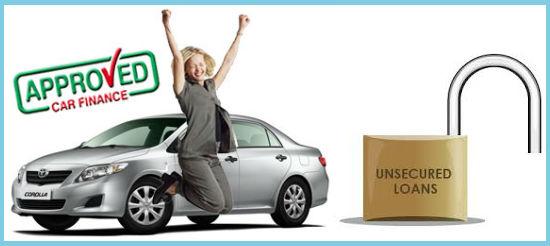 Choosing-The-Best-Personal-Loan-FastAccessFinance -- personal loans