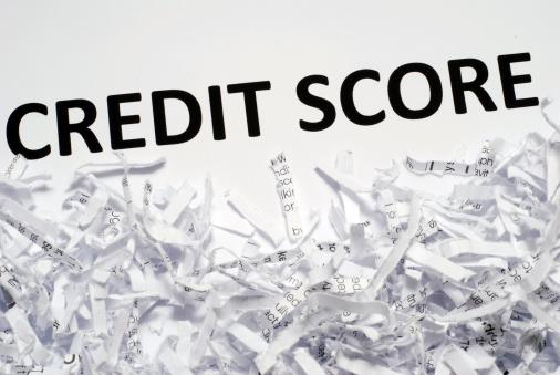 No Credit Check Personal Loans: Bad Credit Loan Deals